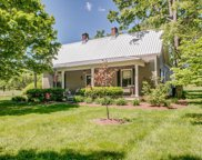 9089 Horton Hwy, College Grove image