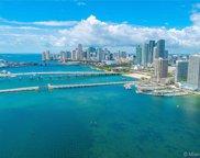 1717 N Bayshore Dr Unit #A-3031, Miami image