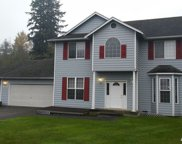 14126 5th Ave NW, Marysville image