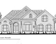 4934 South Island Dr., North Myrtle Beach image