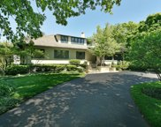115 Mary Street, Winnetka image