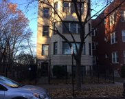 2310 West Arthur Avenue, Chicago image