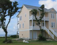 126 Sound Point Drive, Harkers Island image