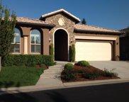 11378 N Via Montessori, Fresno image