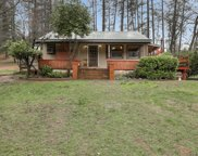 20915  Placer Hills Road, Colfax image