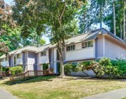 4601 SW 320th St Unit K1, Federal Way image