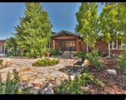 7476 Whileaway Road  W, Park City image