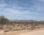 W Tonopah Salome Highway Unit #-, Buckeye image