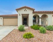 8141 W Sands Road, Glendale image