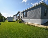 4024 Audrey Ct, Milford Twp image