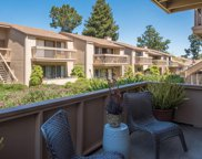 300 Glenwood Cir 155, Monterey image