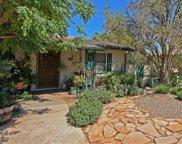2208 N Northway, Tucson image