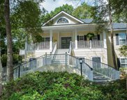 4935 South Island Drive, North Myrtle Beach image