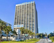 5523 N Ocean Blvd. Unit 1207, Myrtle Beach image