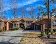 307 Yellow Poplar Terrace, Spartanburg image