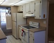 4898 Nw 29th Ct Unit #405, Lauderdale Lakes image
