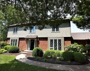 15965 Sewell, Chesterfield image
