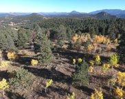 150 Summit Drive, Bailey image