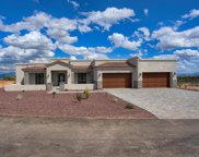 29707 N 142nd Way, Scottsdale image