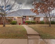 809 Forest Edge, Wylie image