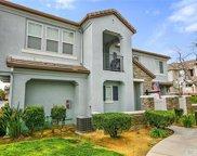 7733     Hess Place   3 Unit 3, Rancho Cucamonga image