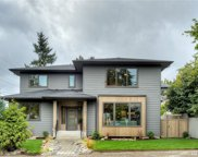 877 NW 90th St, Seattle image
