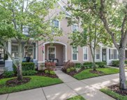 10007 Parley Drive, Tampa image