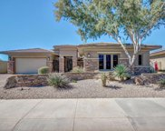 18122 W Narramore Road, Goodyear image