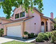 389 Mulqueeney St, Livermore image