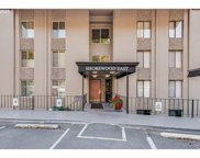 5575 E EVERGREEN  BLVD Unit #4207, Vancouver image