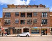 5647 N Clark Street Unit #404, Chicago image
