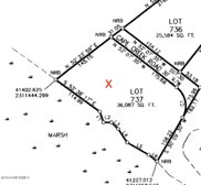 37 Cape Creek Road, Bald Head Island image