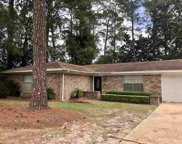8522 Kingfisher Way, Pensacola image