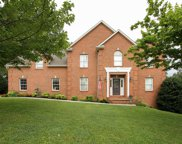 8060 Leclay Drive, Knoxville image