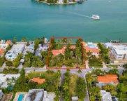 225 N Hibiscus Dr, Miami Beach image