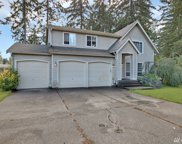 8412 165th St Ct E, Puyallup image