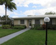8706 Chevy Chase Drive, Boca Raton image