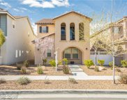 2089 WATERLILY VIEW Street, Henderson image