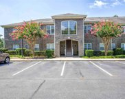 400 Willow Green Dr. Unit A, Conway image