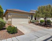 9720 Floweret Avenue, Las Vegas image