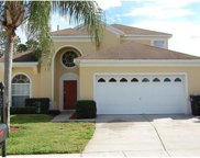 8036 King Palm Circle, Kissimmee image