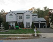41 Jonquil Way, Gloucester Twp image