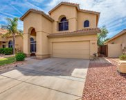 14422 N 100th Place, Scottsdale image
