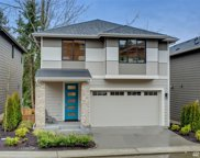 14116 74th Ct NE Unit 11, Kirkland image