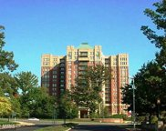 11776 STRATFORD HOUSE PLACE Unit #1202, Reston image