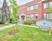 2120 Highland Avenue Unit #202, Everett image