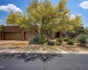 9701 E Mark Lane, Scottsdale image