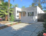 858 FULLER Avenue, Los Angeles (City) image
