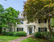 5804 CEDAR PARKWAY, Chevy Chase image