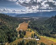 Lot 2 Bodie Canyon Rd, Priest River image